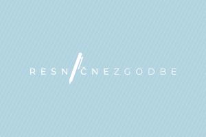 RZ: Moja zgodba o splavu, neplodnosti in zanositvi (2.del)