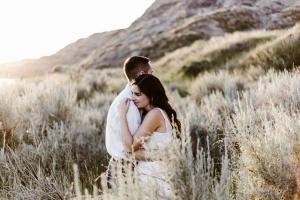 Moč ranljivosti v odnosih