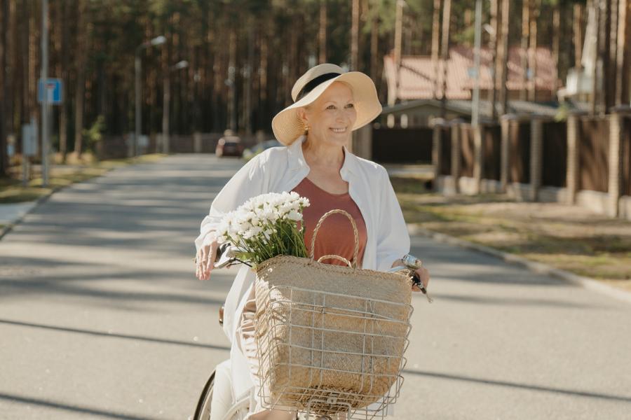 Naučeni optimizem: kako spremeniti svoje razmišljanje in življenje na bolje